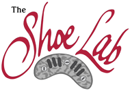 Shoe Lab Brentwood